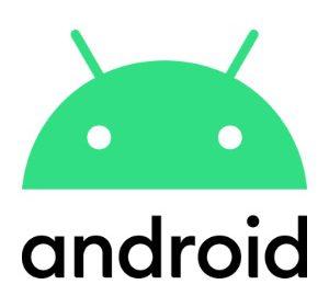 [Đã tuyển xong]Android Developer