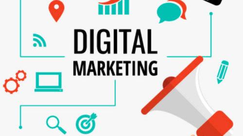[Đã tuyển xong]Chuyên viên Digital Marketing – Upto 800 USD
