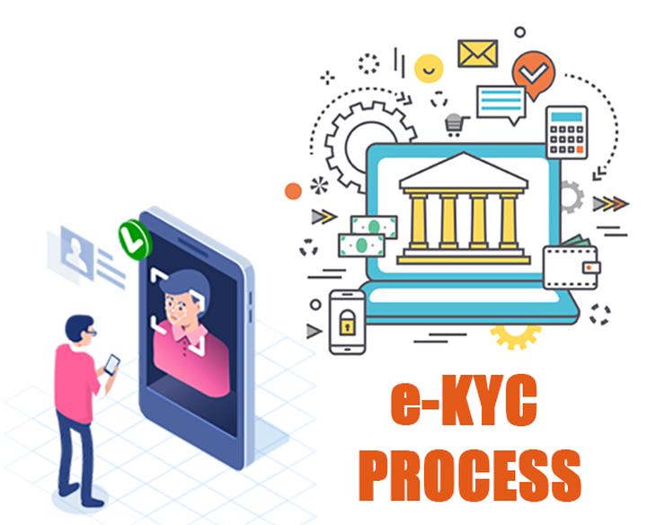 Tùy theo quy mô ngân hàng mà sẽ có những giải pháp eKYC khác nhau tương ứng