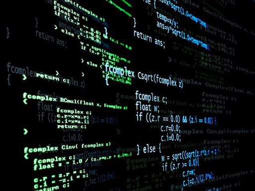 Low-code platform giúp giảm thời gian lập trình thủ công